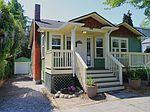 2811 E Harrison St, Seattle, WA