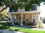 389 Nutcrest Ct, Oakdale, CA