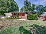 2211 Billy St, Kannapolis, NC