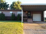 1602 SE 60th St, Oklahoma City, OK
