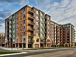 8055 Penn Ave S # 168794, Bloomington, MN 55431