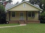 2837 Barbara Rd, Columbus, GA