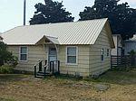 203 Mill St, Clark Fork, ID
