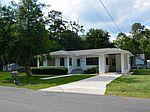 809 Cypress St, Starke, FL