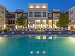 2223 Waterloo City Ln, Austin, TX
