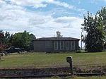 2060 Us Highway 13 N, Farmville, NC
