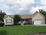 482 Seven Pines Rd, Barnwell, SC