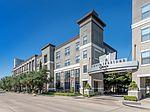 3000 Sage Rd # 12752631, Houston, TX 77056