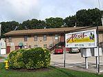 5225 Kennebeck Ave APT 1, Norfolk, VA