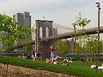 (undisclosed Address), New York, NY