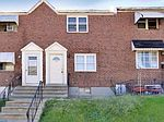 5852 Oxford Ave, Philadelphia, PA