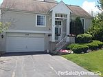 289 Concord Dr, Glendale Heights, IL