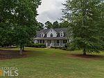 105 Reynolds Pl, Fayetteville, GA