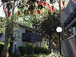 9085 Alcosta Blvd APT 344, San Ramon, CA