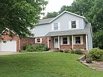 3831 S Lindas Way, Bloomington, IN