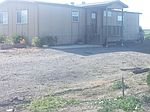 49073 Central Ave, Clarksburg, CA