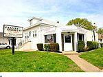 501 W Kings Hwy, Mount Ephraim, NJ
