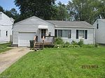 33506 Willowick Dr, Eastlake, OH