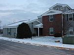 5475 Patriot Dr, Madison, WI