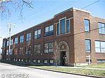 8205 Franklin Blvd APT 14, Cleveland, OH