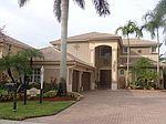 107 Undisclosed Address, Parkland, FL