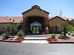 6000 Cortaderia St NE, Albuquerque, NM