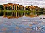 13631 Eagle Ridge 216 # 216, Fort Myers, FL