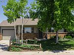 901 Mesa Ct, Windsor, CO