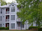 8104 Webb Rd, Riverdale, GA