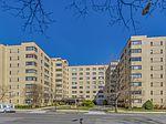 3701 Connecticut Ave NW APT 416, Washington, DC