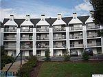 1243 Cedars Ct APT B9, Charlottesville, VA