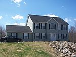 269 Russell Ct, Effort, PA