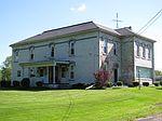 2248 W. Lake Rd., Jamestown, PA
