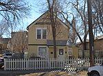 441 E. Kiowa St #3, Colorado Springs, CO