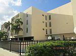 555 NE 123rd St APT 300A, North Miami, FL