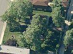 12045 S Ashland Ave, Chicago, IL