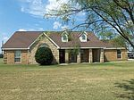 151 Red Rock Rd, Wichita Falls, TX