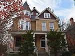 385 King Ave, Columbus, OH