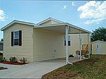 2863 Wild Horse Rd, Orlando, FL