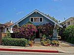 2617 4th St, Santa Monica, CA