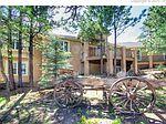 5640 Jarman St, Colorado Springs, CO