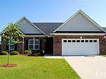 1502 Idlewood Ct, Leland, NC