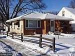 5356 29th Ave S, Minneapolis, MN
