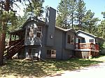 340 Evergreen St., Woodland Park, CO