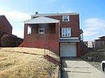 4366 Homestead Duquesne R # R, Munhall, PA