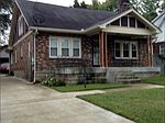 1026 Iverson Ave, Nashville, TN