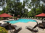4703 Summit Overlook Dr, Raleigh, NC