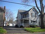 327 Chestnut St, Lockport, NY