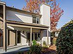 967 Marquette Ln, Foster City, CA