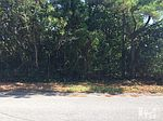 508 Peninsula Dr, Carolina Beach, NC